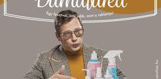 Ismét Dumafüred Fesztivál! Magazines, Journals, Magazine