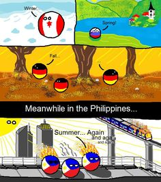 cold, Just Filipino things - Memes Pinoy, Pinoy Quotes, Filipino Quotes, Filipino Funny, Hetalia Philippines, Philippines Country, Asian Humor, Filipino Culture, My Little Pony Comic