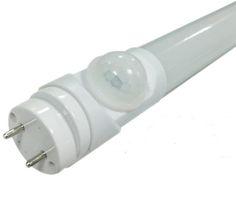 TUBOS DE LEDs CON DETECTOR 9W X 12,46€