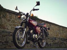 die 21 besten bilder von simson mopeds scooters und germany. Black Bedroom Furniture Sets. Home Design Ideas