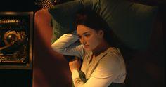 smaragdgrün trailer | A096_C014_0526VL_001_700 - KINO.TV