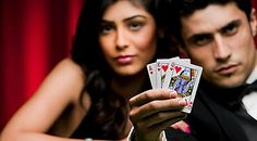 Win Rs. 10,000 every hour! Get Rs. 100 to Play Poker.