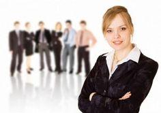 Para quien trabajas en el Multinivel?