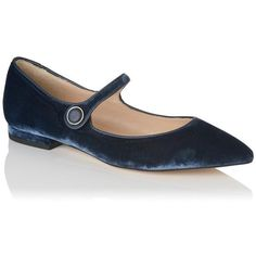Bennett Mary Jane Pumps from our Women's Shoes range at John Lewis.