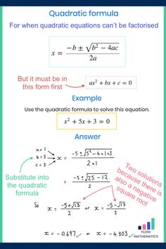 The Onset of CLIL in the Czech Republic Novotn Jarmila 9783844397840 New Gcse Maths Revision, Maths Exam, Maths Algebra, 10th Grade Math, Trigonometric Functions, Math Quotes, Physics And Mathematics, Math Vocabulary, Math Formulas