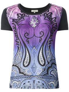 etro-paisley-print-t-shirt-screen
