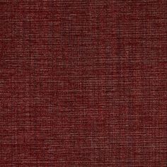 Fabricut Panorama Chenille Henna from @fabricdotcom  This woven upholstery chenille fabric is perfect for accent pillows and upholstering furniture, headboards, ottomans and poufs. This fabric exceeds 33,000 double rubs.