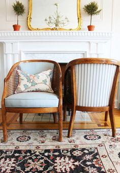 686 Best Furniture Ideas And Tutorials Images Furniture
