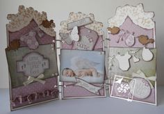 Joy!crafts made by Heleen
