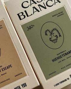 Tag Design, Mockup Design, Graphic Design Typography, Label Design, Layout Design, Luxury Graphic Design, Package Design, Design Ideas, Packaging Inspiration