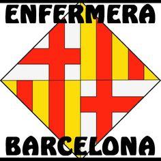 Nuestro logo. ¿Te gusta?