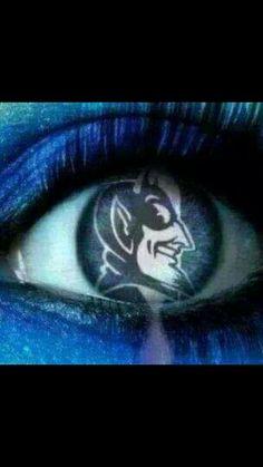 Eyes only for Duke Duke Bball, Duke Basketball, Acc Teams, Cameron Crazies, Duke Vs, Coach K, Duke Blue Devils, Duke University, Love And Basketball