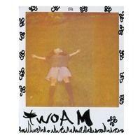 SZA - twoAM by TopDawgEnt on SoundCloud