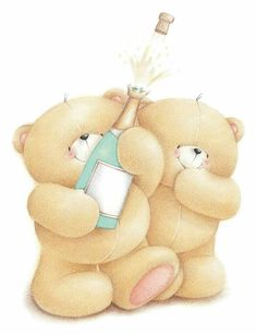 Cute smile forever friends pinterest bears teddy bear and osonellas fandeluxe Ebook collections