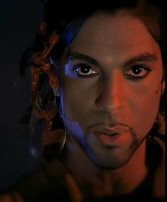 The Artist Prince, Prince Purple Rain, Roger Nelson, Prince Rogers Nelson, Purple Reign, Dearly Beloved, My Prince, Beautiful One, American Singers