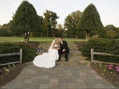 #wedding #RVA #rvaweddings #weddingceremony #venue #rvavenue JLCC 1700 Lakeside Avenue Richmond, VA 23228 www.Jeffersonlakeside.com https://www.facebook.com/jeffersonlakeside