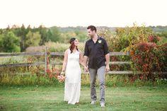 Basking Ridge Country Club Catering, Wedding Ceremony & Reception ...