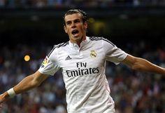 Gareth Bale Diberitakan Pindah ke MU, Agen: Spekulasi Konyol!