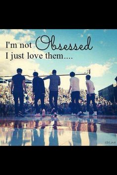 One Direction is love, One Direction is Life Zayn Malik, Niall Horan, Save My Life, Love Of My Life, X Factor, Thing 1, British Boys, I Love One Direction, 0ne Direction
