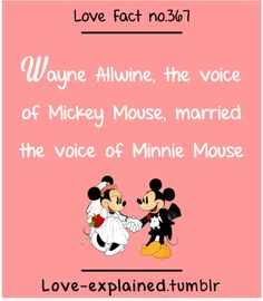 Love facts / Your daily dose of love facts (More about Wayne... (pink,girl,girls,love,cute,couple,relationship,cool,disney,wedding)