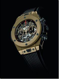 www.jpneed.com :当店は日本最大級のウブロスーパーコピー時計正規販売店