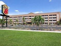 Super 8 Ft Oglethorpe Ga T Tn Area Hotel Tanooga