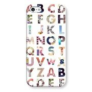 Love! Personalize your case using Instagram, Facebook and personal photos on Casetagram.