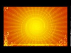 When you need reassurance...very helpful...Abraham Hicks - How to Fix the Inability to Focus - YouTube