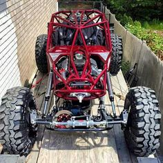 538 Best Buggy Images In 2019 Rolling Carts Toyota Fj40 Autos