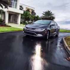 Chrysler 200 Chrysler 200, Vehicles, Car, Automobile, Autos, Cars, Vehicle, Tools