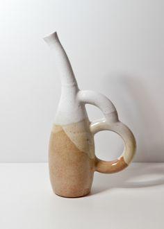 Подарки. Авторская работа. Редкие сувениры. В музее #Erarta. http://www.erarta.com/ru/visit/shops/giftshop.html #gift