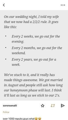 (notitle) Engagement and Hochzeitskleid - wedding and engagement 2019 Cute Wedding Ideas, Wedding Goals, Wedding Tips, Our Wedding, Wedding Planning, Dream Wedding, Wedding Meme, Wedding Quotes, Wedding Facts