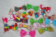 "totally cool, if your looking 4 a ""candy"" rave outfit this would totally work"