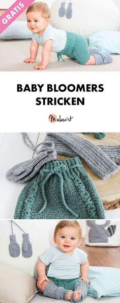 Windelhöschen fürs Baby stricken - Strickanleitung via Makerist.de #windelhöschen #windel #strickenmitmakerist #stricken #strickenmachtglücklich #strickenisttoll #knitting #knit #knittersoftheworld #knittersofinstagram #knitwear #strickliebe #strickanleitung #strickmode #diy #diyproject