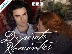 [New episodes available weekly] To defend Cornwall and those he loves from an empowered George, Ross must play the political game on a journey that takes him to the nation's capital and into new perils. Ross Poldark, Jane Eyre Bbc, Poldark Season 4, Crazy Ex Girlfriends, Miss Marple, Aidan Turner, Dvd Blu Ray, View Video