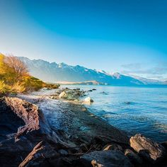 || Queenstown, New Zealand