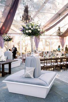 Sunset Soirée | Charleston Weddings Magazine | A Charleston Bride |(c) Tim Will Photography
