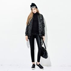 Find More Down & Parkas Information about New Fashion Women's Fashion Down Jacket Spliced PU Leather White Duck Down Jacket Woman Full Sleeve Winter Down Coat Parka,High Quality coat with fur collar,China coat short Suppliers, Cheap parka girl from Olivia Trading Co., Ltd. on Aliexpress.com Down Parka, Down Coat, Duck Down Jacket, White Ducks, Fur Collars, New Fashion, Pu Leather, Jackets For Women, Normcore