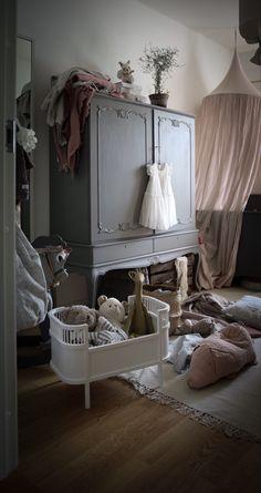 Room Interior, Interior Design, Parents Room, Kids Room Design, Little Girl Rooms, Kid Spaces, Girls Bedroom, Room Inspiration, Room Decor