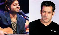  posts  public  to  News Around The World, Live News, Salman Khan, Bollywood News, Superstar, Singer, Actors, Public, Posts