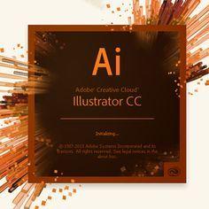 The A to Z of Adobe Illustrator — Tuts