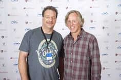 """Scott Yancey Seminar – """"Have you wondered what it is I do when I'm not busy flipping homes? I'm helping others learn how THEY can start flipping homes! I hold live events to help people from all over get involved in real estate. Learn how it is you can get your start toward real estate success!"""""""
