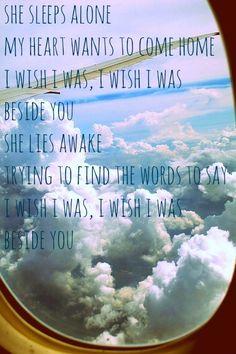 Beside You--5sos