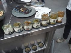 next organic messe berlin alge nordisk tang