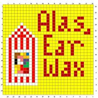 The Homemade Way: Harry Potter Graphs Cross Stitch Harry Potter, Harry Potter Crochet, Harry Potter Halloween, Harry Potter Drawings, Harry Potter Theme, Beaded Cross Stitch, Cross Stitch Patterns, Perler Patterns, Knitting Charts