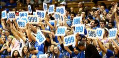Duke's Coach K Secures 999th Win Against Pittsburgh