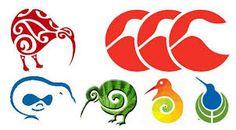 Afbeeldingsresultaat voor kiwi logo
