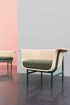 new danish furniture. Perfect Danish New Danish Furniture Brand To Watch Mbel Copenhagen  Inattendu  M O D  Pinterest Furniture And On Furniture C