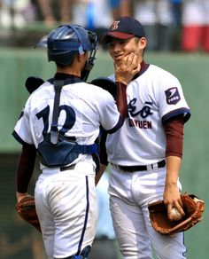 神奈川・桐光学園               朝日新聞デジタル:写真・図版 - 高校野球