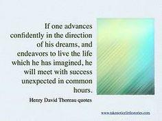 Quotes - Dreams